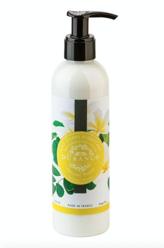 Body Lotion 250ml – Sensual Monoï