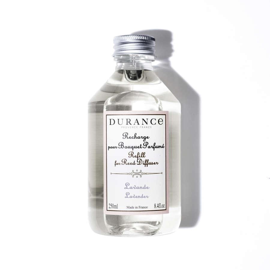 Reed Diffuser Refill - Lavender 250ml