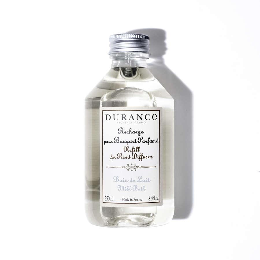 Reed Diffuser Refill - Milk Bath - 250ml