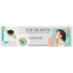 Spotted @ Top Drawer - September 2018