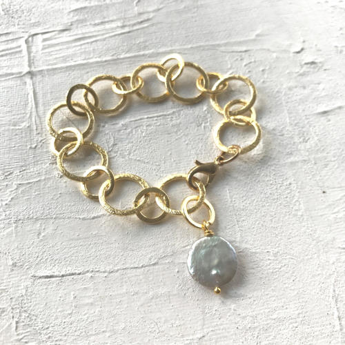 Claudia bracelet