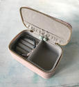 Jewellery case Pink - picture 2