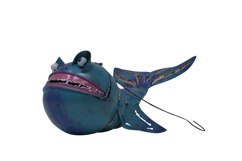 Whale Tealight