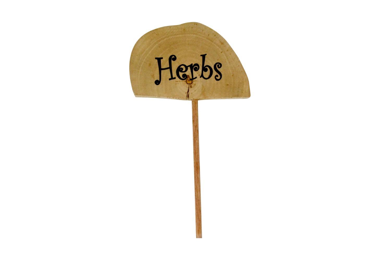 Herb Sticks
