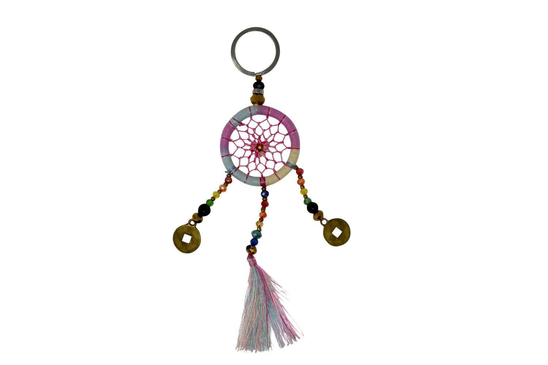 Dreamcatcher Keyrings