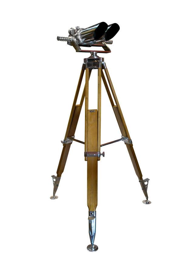 Barometers, Scientific & Optical Instruments