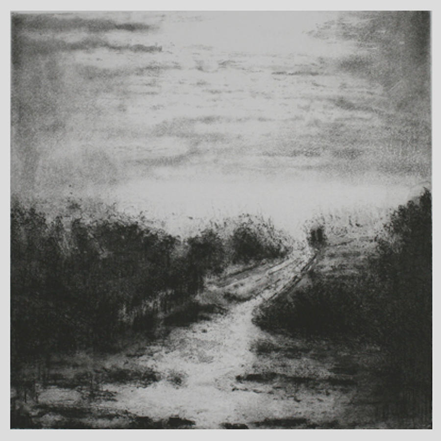 Tania Rutland - Restless Lane