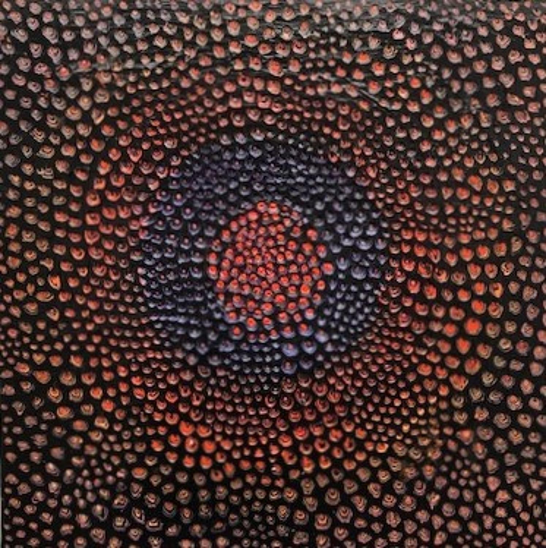 Sara Willlet -' Gouged Piece 2'
