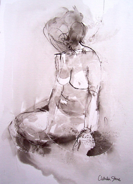 Ursula Stone - Reverie