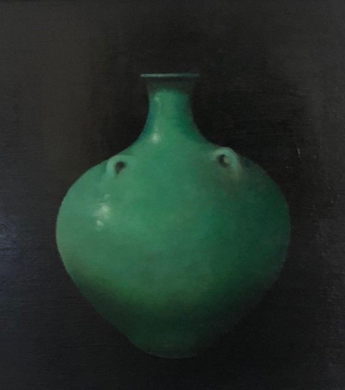 Siren Jar