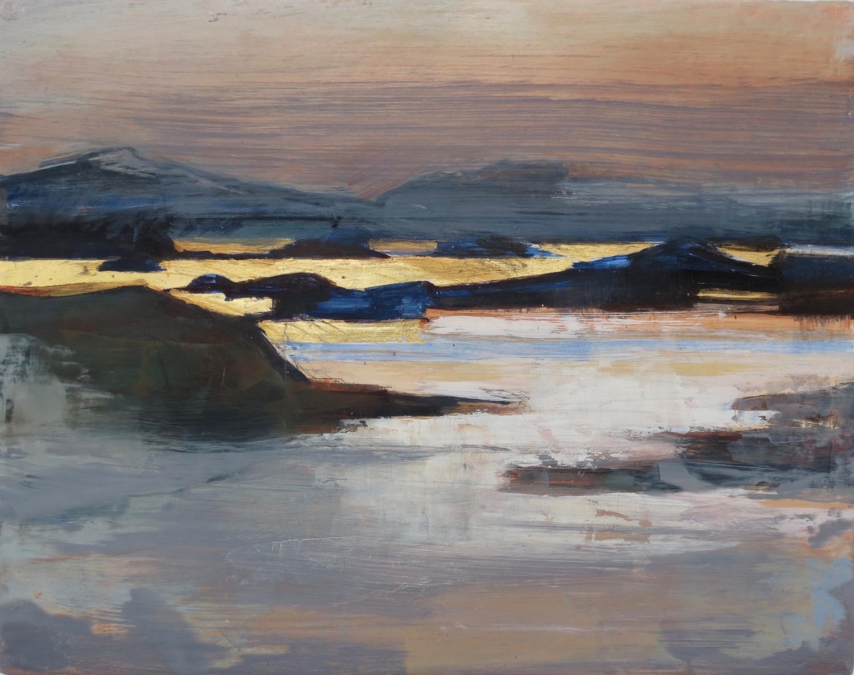 Henrietta Stuart -Summer Isles