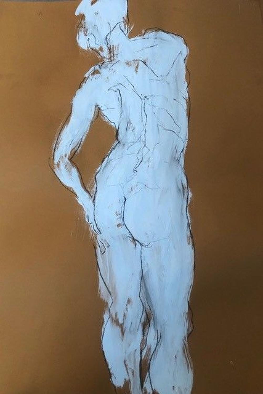 Judith Brenner. Thirza 2