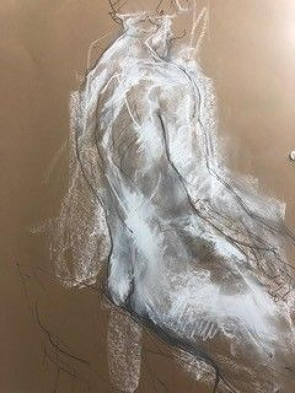 Judith Brenner. Alberto 2.