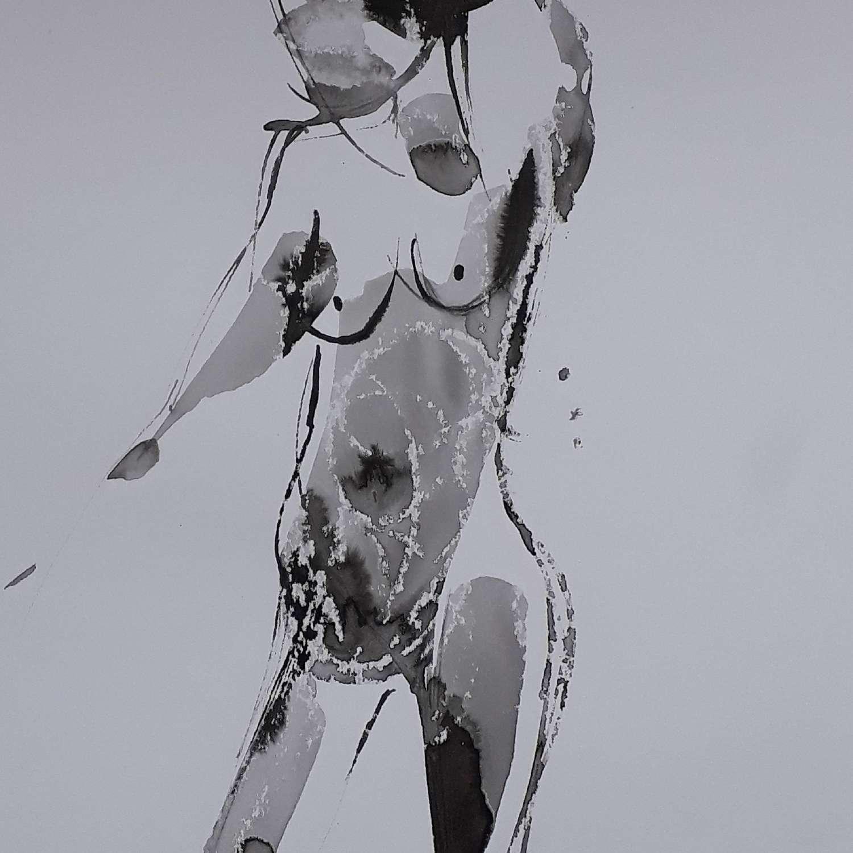 Ursula Stone. Viewing.
