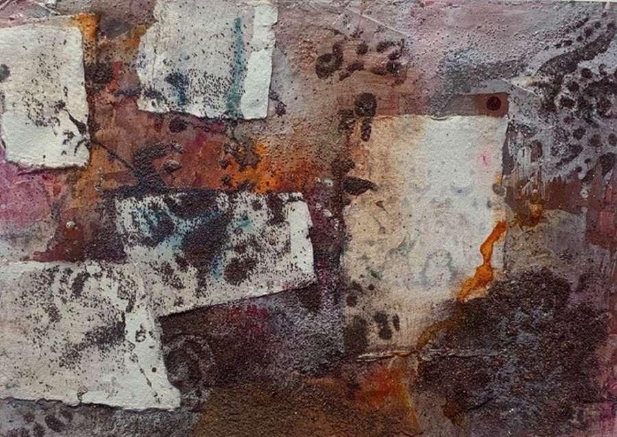 Judith Brenner. Bundi, city of many Temples. 4.