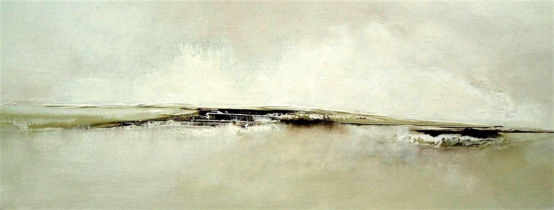 Ursula Stone. Progression II