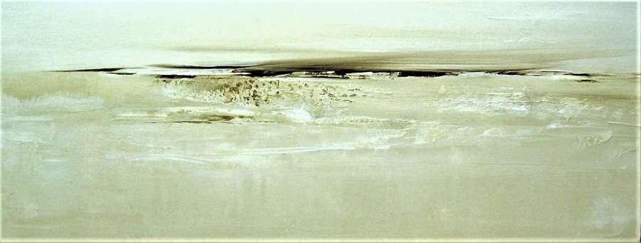 Ursula Stone. Progression III